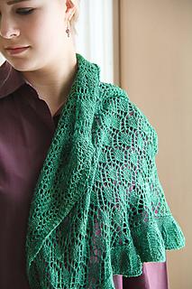 Katie_scarlett_diamond_closeup_the_knitting_vortex_small2