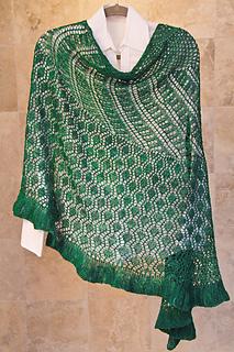 Katie_scarlett_shawl_the_knitting_vortex_small2