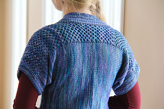 Blue_honey_last_look_the_knitting_vortex_small2