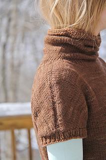 Snug_shoulder_closeup_the_knitting_vortex_small2