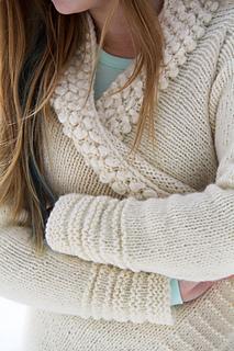 Fireside_cuff_closeup_the_knitting_vortex_small2