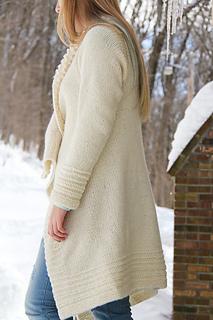 Fireside_back_the_knitting_vortex_small2
