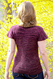 Helena_sfolly_back_view_the_knitting_vortex_small2