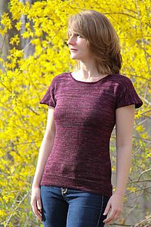 Helena_sfolly_the_knitting_vortex_small2