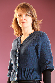 River_union_cardigan_the_knitting_vortex_small2