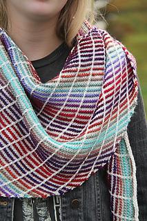 Crossfire_closeup_the_knitting_vortex_small2