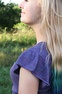 Shadow_dial_flutter_closeup_the_knitting_vortex_small2