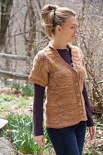 Stolita_the_knitting_vortex_small2