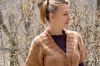 Stolitsa_cover_the_knitting_vortex_small2