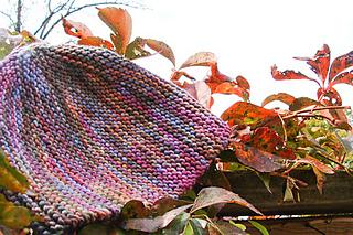 Eldora_hat_last_look_the_knitting_vortex__small2