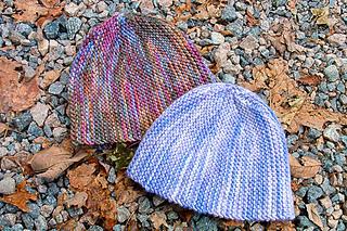 Eldora_hats_the_knitting_vortex_small2