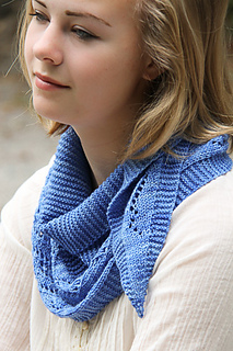 Vizier_s_daughter_wrapped_view_the_knitting_vortex_small2