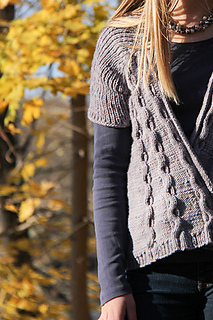 Silverado_right_front_cables_the_knitting_vortex_small2