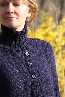 Turtleneck_boxy_jacket_neckline_the_knitting_vortex_small2