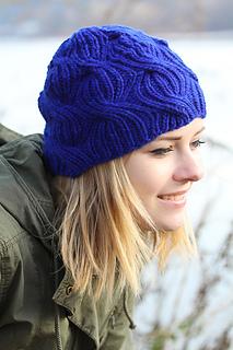 Azul_the_knitting_vortex_small2