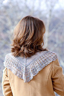 Arachnoshawlette_back_view_the_knitting_vortex_small2