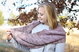 Yoli_cowl_last_look_the_knitting_vortex_small2