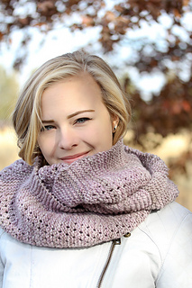 Yoli_cowl_wrapped_the_knitting_vortex_small2