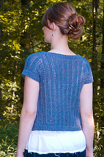 Razor_cardi_back_view_the_knitting_vortex_small2