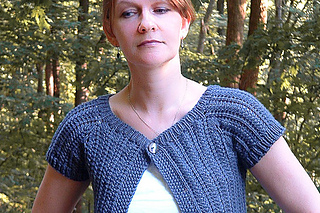 Razor_cardi_cover_the_knitting_vortex_small2