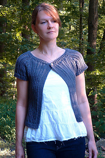 Razor_cardi_the_knitting_vortex_small2