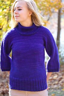 Veruschka_the_knitting_vortex_small2