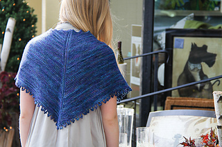 Aerophile_back__last_look_the_knitting_vortex_small2