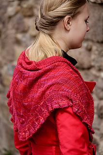 Amortentia_amoroso_back_view_the_knitting_vortex_small2
