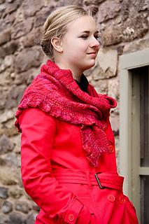 Amortentia_amoroso_front_view_the_knitting_vortex_small2