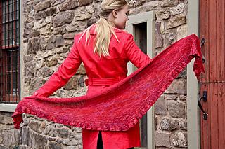 Amortentia_amoroso_the_knitting_vortex_small2