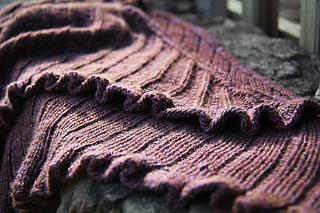 Cauldron_detail_the_knitting_vortex_small2