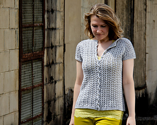 Arcady_last_look_the_knitting_vortex_small2