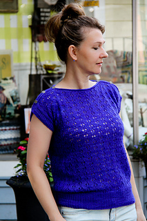 Wisterious_lace_tee_5_the_knitting_vortex_small2