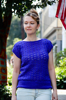 Wisterious_lace_tee_4_the_knitting_vortex_small2