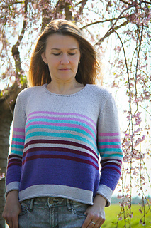 Sorbetto_scoop_front_the_knitting_vortex_small2