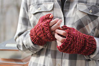 Cush_mitts_from_the_knitting_vortex_small2