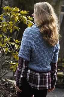 Shadowbox_back_view2_the_knitting_vortex_small2