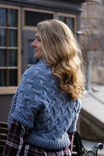Shadowbox_back_view1_the_knitting_vortex_small2