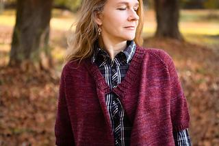 Pauroxo_cover2_the_knitting_vortex_small2