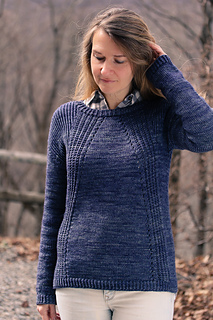 Sweet_chilly_front_the_knitting_vortex_small2