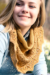 Selimiye_modeled_the_knitting_vortex_small2