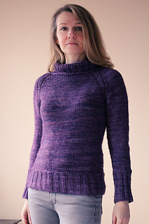 Frost_grape_front_view_the_knitting_vortex_small2