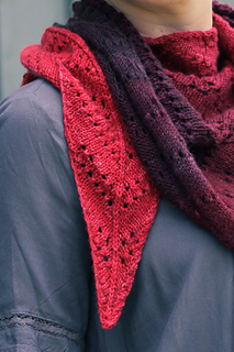 Vamping_detail_the_knitting_vortex_small2