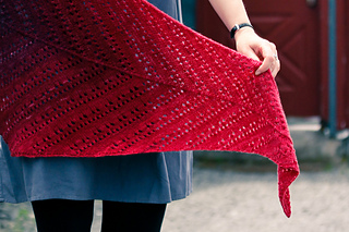 Vamping_altcover_the_knitting_vortex_small2
