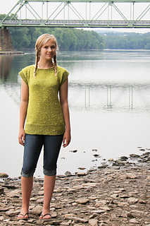 Kelpen_the_knitting_vortex_small2
