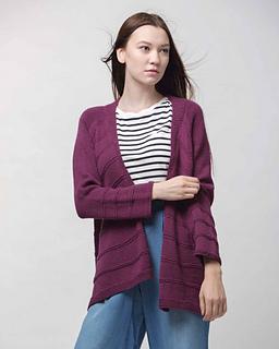 Knitting-short-rows-0215_small2