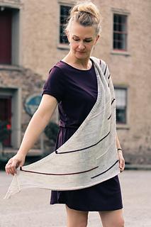 Line_art_shawl2_the_knitting_vortex_small2