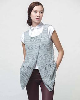 Knitting-short-rows-0461_small2