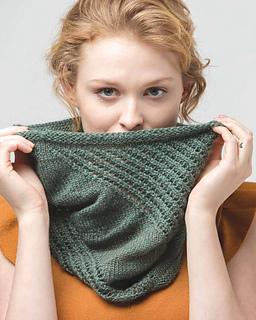 Knitting-short-rows-0892_small2