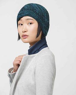 Knitting-short-rows-0993_small2